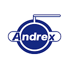 Компания ANDREX VALVE GROUP